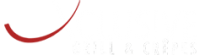 Xclusive Pub Logo